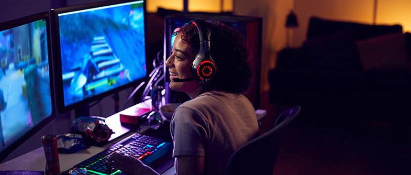 Explore Vast Job Opportunities In Game Development